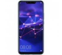 Huawei  Mate 20 Lite Dual 64GB sapphire blue (SNE-LX1) |   | 6901443252541