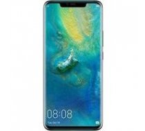 Huawei  Mate 20 Pro Dual 128GB emerald green (LYA-L29) |   | 6901443265688