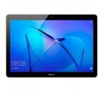 Huawei  MediaPad T3 10 16GB Space Gray (AGS-W09)   T-MLX25604    6901443173655