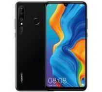 HUAWEI MOBILE PHONE P30 LITE 128GB/MIDNIGHT BLACK 51093NPM  | 51093NPM  | 6901443285662