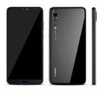 Huawei  P20 Pro 128GB black (CLT-L09)       6901443214631