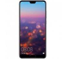 Huawei  P20 Pro 128GB twilight (CLT-L09) | T-MLX26039  | 6901443236060