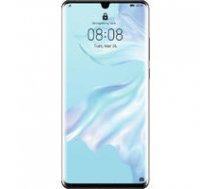 Huawei  P30 Pro Dual 128GB black (VOG-L29) | T-MLX32424  | 6901443292578