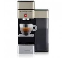 Illy  Y5 Satin 60204 |   | 8027785112324