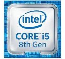 Intel Core i5-8400, 2.80GHz, 9MB | CM8068403358811  | c6302243
