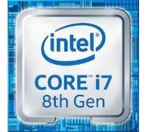 INTEL Intel CPU Desktop Core i3-8100 (3.6GHz, 6MB, LGA1151) box | BX80684I38100  | 5032037107501