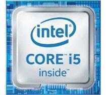 INTEL Intel CPU Desktop Core i5-8400 (2.8GHz, 9MB, LGA1151) tray | CM8068403358811SR3QT