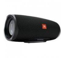 JBL Portable Speaker||Portable/Waterproof/Wireless|Bluetooth|Black|CHARGE4BLK | JBLCHARGE4BLK  | 6925281939990