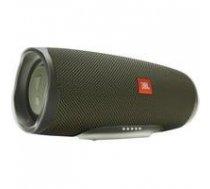 JBL Portable Speaker||Portable/Waterproof/Wireless|Bluetooth|Green|CHARGE4GRN | JBLCHARGE4GRN  | 6925281940057