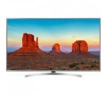 LG Television  70UK6950PLA 4K Smart |   | 8806098210633