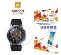 Mocco  Tempered Glass Aizsargstikls Huawei Watch GT | MOC-T-G-GT-WATCH  | 4752168065808