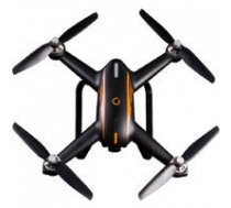Overmax  X-Bee Drone 9.0 GPS | Drone 9.0 GPS  | 5902581655165