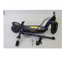 Razor SALE OUT.  E100 Electric Scooter - Purple USED SCRATCHED  | 13173849SO  | 2000001058381