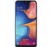 Samsung  A202F/DS Galaxy A20E Dual 32GB white | T-MLX33027  | 8801643846060