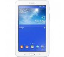 Samsung  T110 Galaxy Tab3 Lite 8GB white USED (grade:A) | T-MLX27225