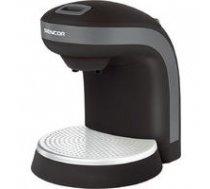 SENCOR Coffee Maker  SCE 2000BK | SCE 2000BK  | 8590669122417
