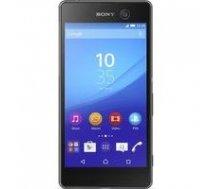 Sony  E5603 Xperia M5 black USED (grade: C) |