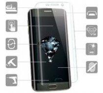 SWISSTEN Swissten Ultra Durable 3D Japanese Tempered Glass Premium 9H Aizsargstikls Samsung G955 Galaxy S8 Plus | SW-JAP-T-3D-SA-G955  | 8595217450912