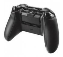 TRUST CONSOLE ACC CHARGING DOCK/GXT230 XBOX1 20620  | 20620  | 8713439206203