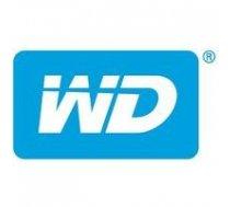 "WESTERN DIGITAL HDD||Red|4TB|SATA 3.0|64 MB|IntelliPower rpm|3,5""|WD40EFRX | WD40EFRX  | 718037810058"