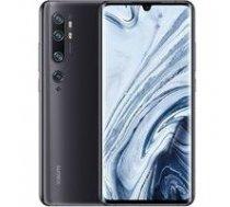 Xiaomi  Mi Note 10 Dual Sim 6GB RAM 128GB  Black | 6941059634294  | 6941059634294