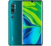 Xiaomi  Mi Note 10 Dual Sim 6GB RAM 128GB  Green | 6941059634317  | 6941059634317