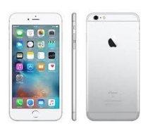 Apple iPhone 6S Plus 64GB Silver atjaunots