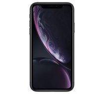 Apple Apple  iPhone XR 64GB AB Grade Used Black