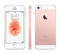 Apple iPhone SE 32gb Rose Gold atjaunots