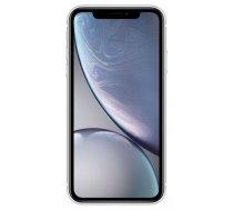 Apple Apple  iPhone XR 64GB AB Grade Used White