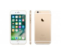 Apple iPhone 6S 16GB Gold atjaunots