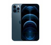 Apple Apple iPhone 12 Pro 128GB Pacific Blue