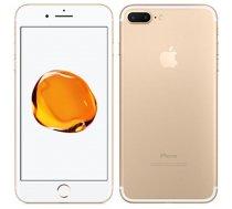 Apple iPhone 7 Plus 128GB Gold atjaunots