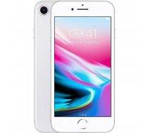 Apple iPhone 8 4G 64GB silver EU