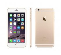 Apple iPhone 6 16GB Gold atjaunots
