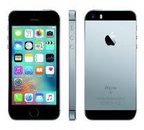 Apple iPhone SE 32gb Space Grey atjaunots