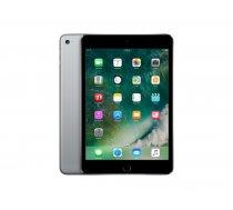 Apple MK9N2 Apple iPad Mini 4 Wi-Fi 128GB Space Gray