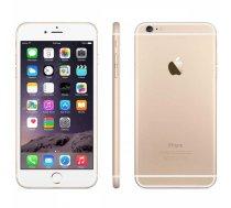 Apple iPhone 6 Plus 16GB Gold atjaunots