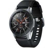 SAMSUNG Samsung  Galaxy Watch 46mm R800 Silver