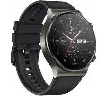 Huawei Huawei  Watch GT 2 Pro 46mm Night Black