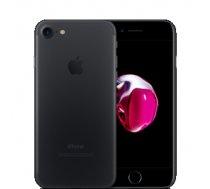 Apple Apple iPhone 7 4G 32GB black