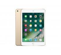 MK9Q2 Apple iPad Mini 4 Wi-Fi 128GB Gold