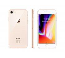 Apple iPhone 8 Plus 64GB Gold atjaunots
