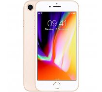 Apple iPhone 8 4G 64GB gold EU