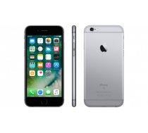 Apple iPhone 6S 16GB Space Grey atjaunots