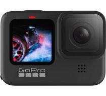 GoPro GoPro  Hero 9 Black