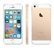 Apple iPhone SE 32gb Gold atjaunots