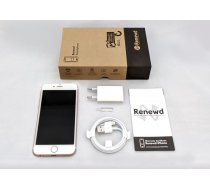 APPLE RENEWD MOBILE PHONE IPHONE 6S 32GB/ROSE G RND-P62432 APPLE RENEWD