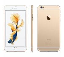 Apple iPhone 6S Plus 64GB Gold atjaunots