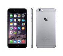 Apple iPhone 6 64GB Space Grey atjaunots